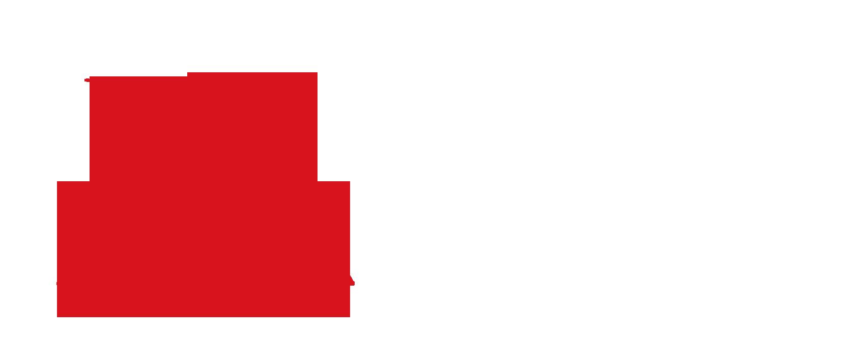 Motus Fysiotherapie
