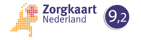 Zorgkaart-Nederland_motusV1